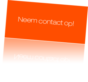 neem contact op met marketingrelieve