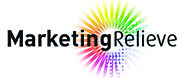 MarketingRelieve Logo