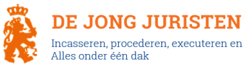 webteksten schrijven MarketingRelieve De Jong Juristen